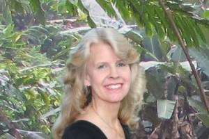 Susan Craft